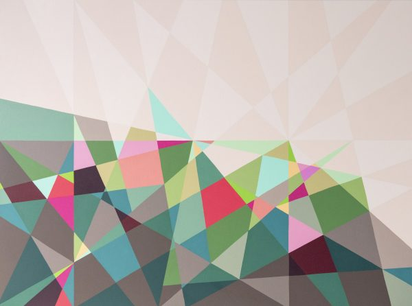 Min Ray Impressions Of A Garden 4 Geometric Abstract Colorful Full Lr 2 600x446