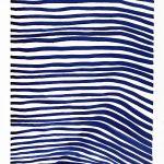Ocean Lines