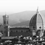 The Duomo – Framed Limited Edition
