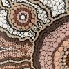 The Mayan Xtra Imagedetail