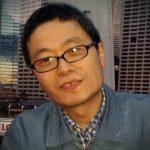 User 21812 Yiwei Shi 2021 09 05 T 06 13 51 082 Z Ys01.jpg