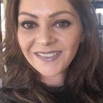 User 23398 Bianka Carson 2021 09 27 T 09 53 41 274 Z Profile Image.jpg