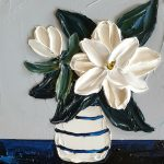 Magnolia Blues 2