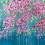Pink Blush Bougainvillea