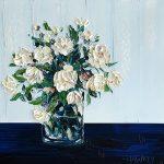 Hampton Roses