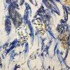 Delft Blue Detail Laurie Franklin
