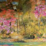 Tropical Splendour