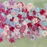 Little Flowers Everywhere