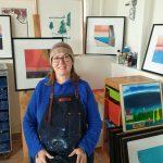 Jennifer Baird Profile Pic