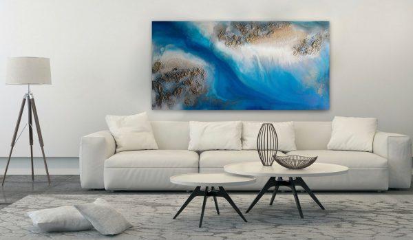 Large Wall Art Petra Meikle De Vlas4