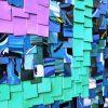 Latimer Julee Set Square Detail