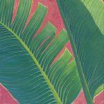 Leaf It Out Ltd Ed Print