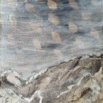 Snowy Ridge – Mt Hotham