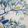 Suzy Strout Atumn Branch 76x76cm (1)