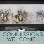 Commission an Artwork