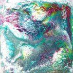Nature Series – Snakeskin