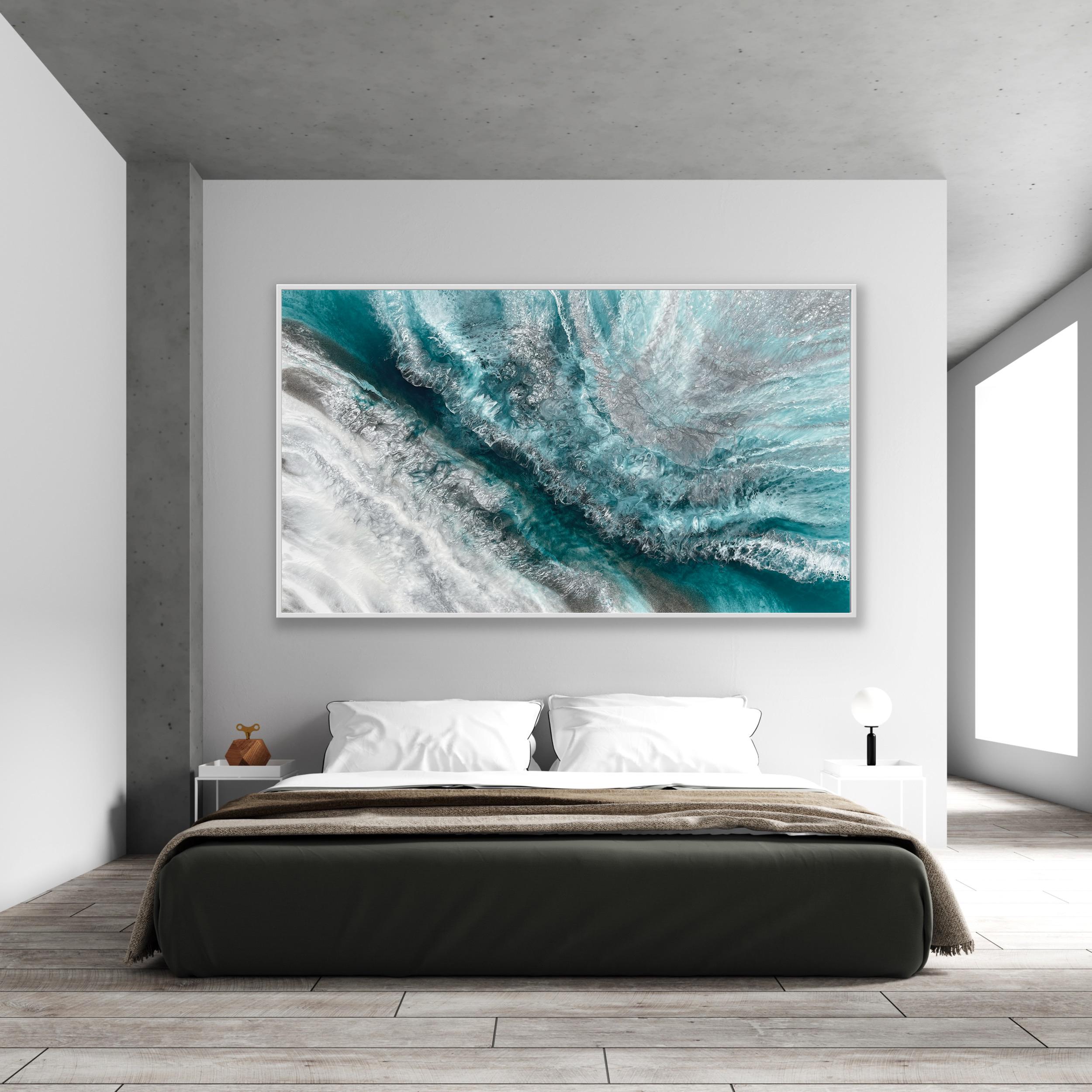 Oceanjewlesbedroom
